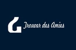 Chien pour personne seule français