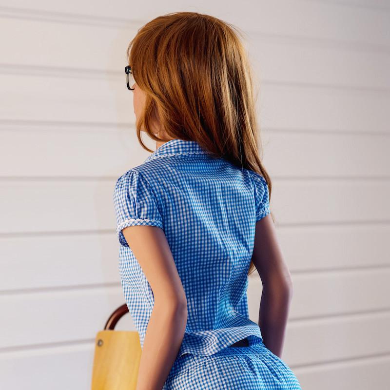 Hypothèque pour poupée vaut