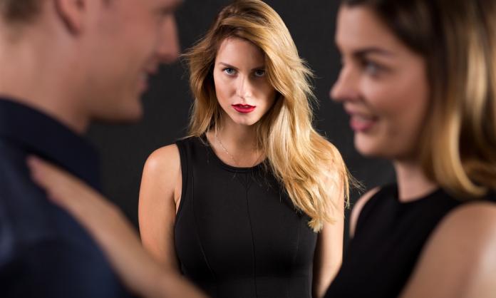 Comment flirter avec soin