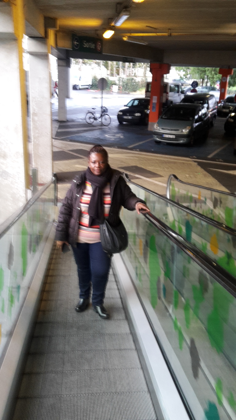 Rencontres à Graz contacter want