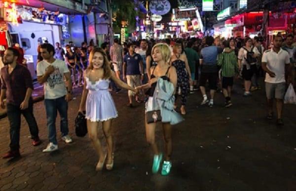 Rencontres de Phuket mimi