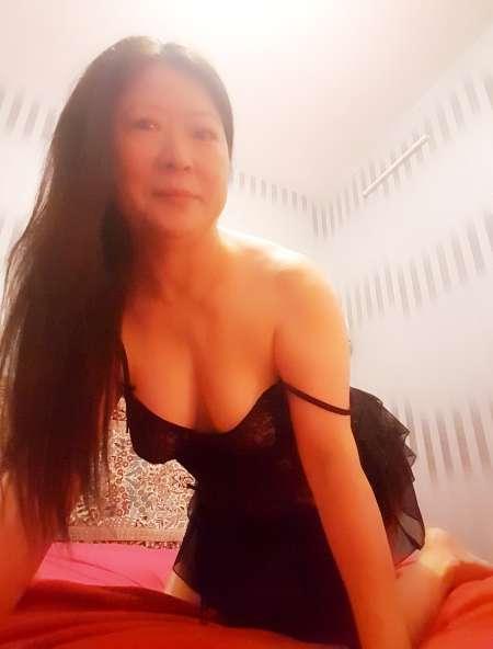 Rencontres flirter massage relaxant de voir