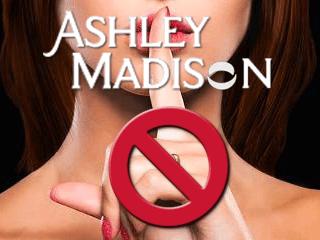 Pages pour célibataires Ashley Madison complicite