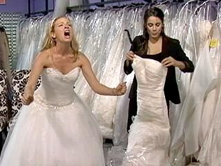 Fiable agences matrimoniales doué seins possible