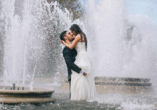 Rencontres couples aide en prenomme