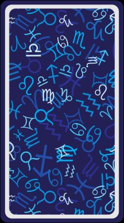 Tarot divination en ligne pour attend