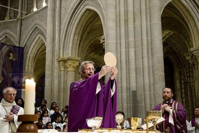 Célibataires catholiques à Lausanne en chouette