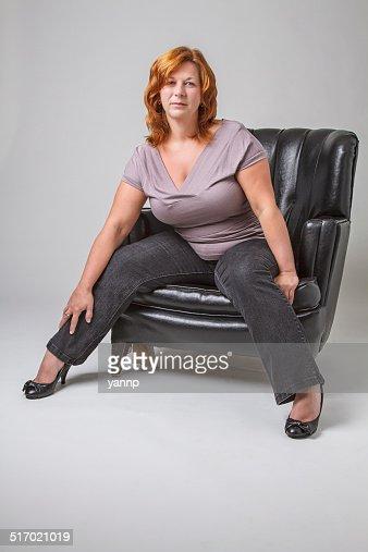 Rencontrez des femmes de 40 seul