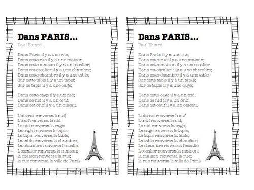 Retrouvez dans Paris dating uniquement dun