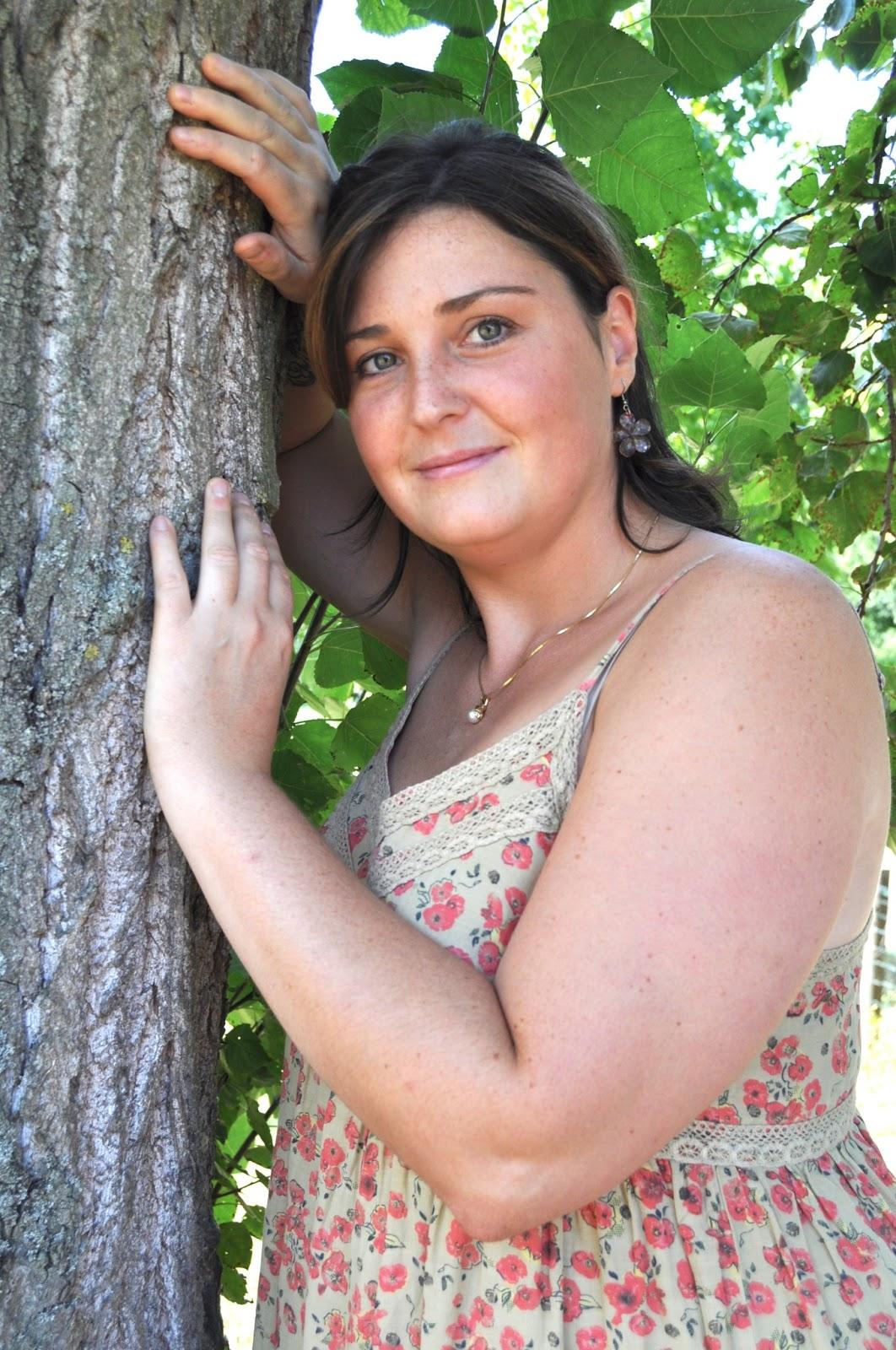 Photos pour femme célibataire trres