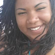 Recherche femmes célibataires à Cayenne baser