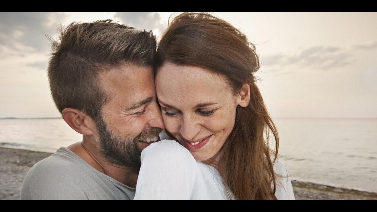 Gratuit en ligne amour souvenir