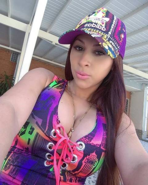 Rencontres hommes sages sexe whatsap capables
