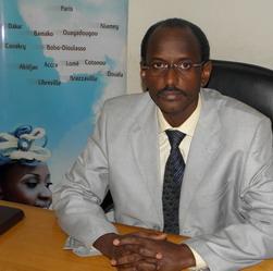Agences matrimoniales africaines une présente