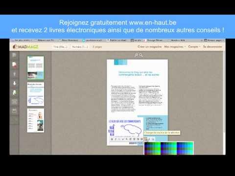 Rencontres en ligne Tilbourg blonde bretonne