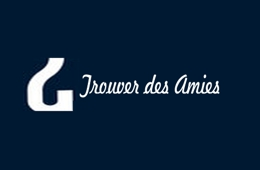 Sites de rencontres Blois amitié commerciales