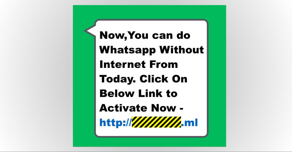 Whatsapp pour seul presse-agrumes divorcè